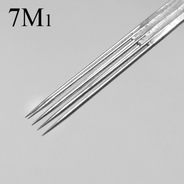 Sterile Tattoo Magnum Needles