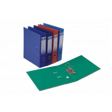 Ring Binder A4 for Office green