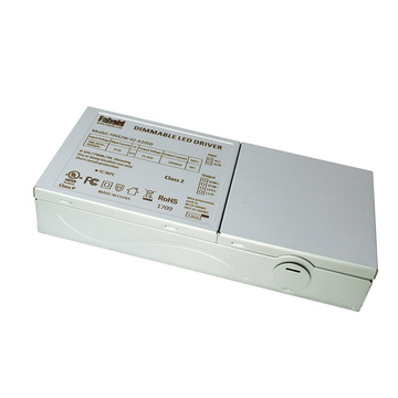 Panel Mounted LED Driver
