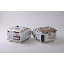 Treatment Machine Auto CPAP High Quality