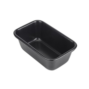 Carbon Steel Rectangle Bread Pan