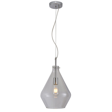 Hot sale suspension luminaire modern home pendant lamp