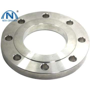 AS2129 slip on welding flange