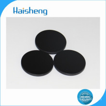 ZWB1 UV optical glass filters for Financial Tools