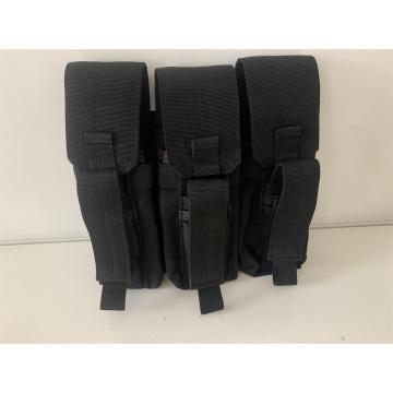 military magazine bag multi-function tookl kit