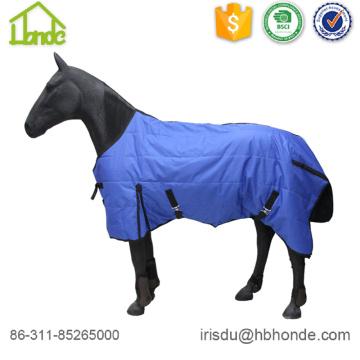 600 Denier Stable Turnout Horse Rug