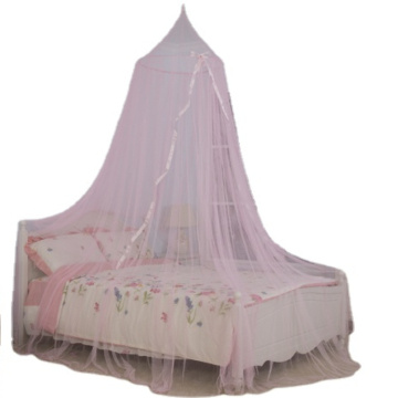 Low Price Girls Hanging Bed Canopy Mosquito Net