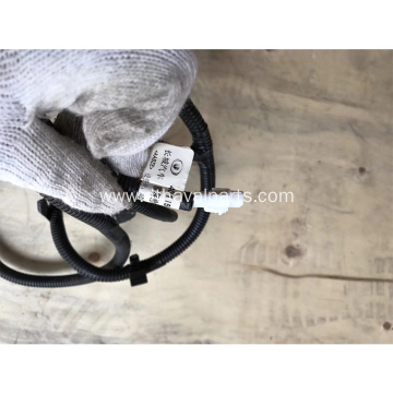 Haval Front Bumper Harness Assembly