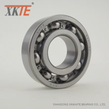 conveyor bearing for Catenary Idler components