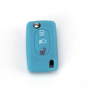 Popular Citroen key fob bolulo