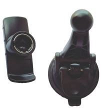 Car Windshield Windscreen Suction Cup Mount for the Garmin Astro 320 GPSMAP 62 62s 62sc 62st Universal Easy to Install