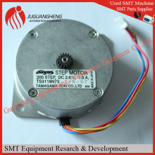 Selected AA01810 NXT W24C feeder Motor