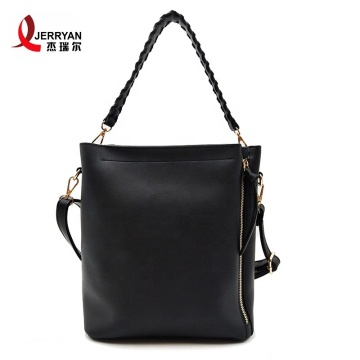 Womens Black Tote Bags Clutch Purses Online