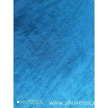 Tencel Linen for Blouses and Skirt
