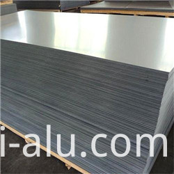 aluminum sheet metal gauge