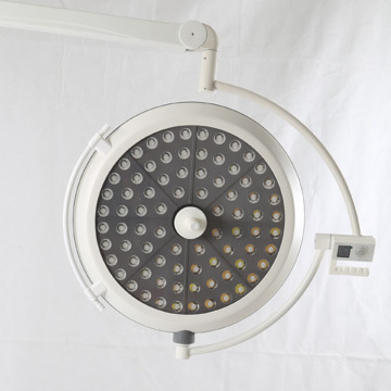 Hospital Equipment Surgical Examing Light