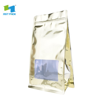 disposable spice pack bags for cooking