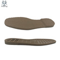 Rubber sole for women