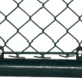 chain link fencing for garden prices per foot