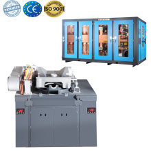 High efficiency casting metal melting furnace for sale