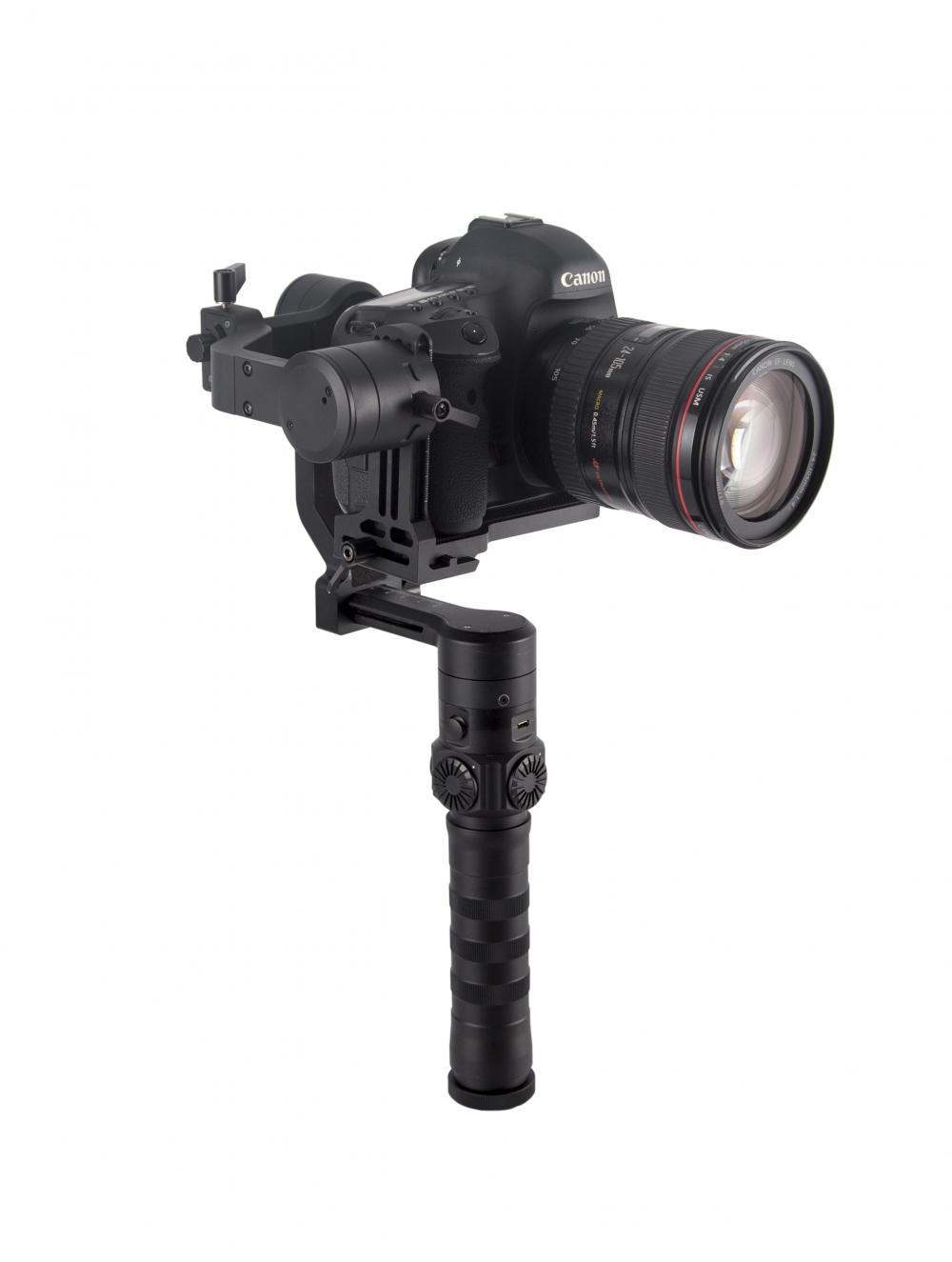 Metal type camera balance stabilizer with good price