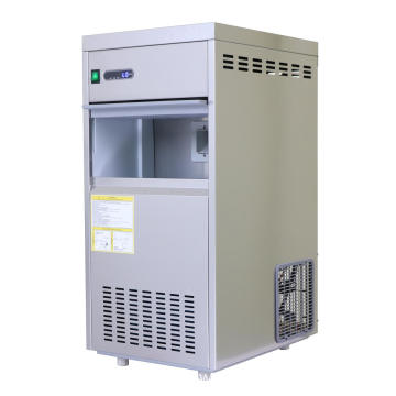 Cheap Laboratory Flake Ice Machine