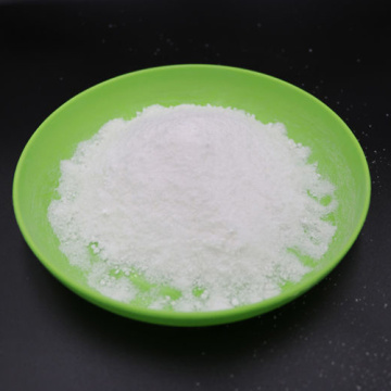 Building Additive Sodium Gluconate Powder