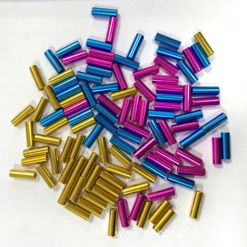 RC Hex Spacer PCB Standoffs