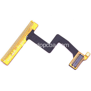 1 oz copper flexible board,fpc circuit cable board