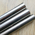 sch40 sus304 stainless steel pipe