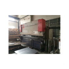 30t CNC fast bending machine