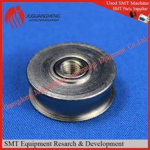 KV7-M9140-A0X Yamaha YV100X Belt Pulley Hot Selling