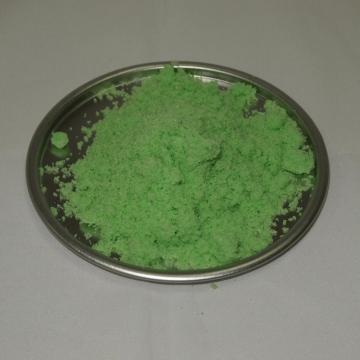High Phosphure NPK15 30 15 Soluble Fertilizer