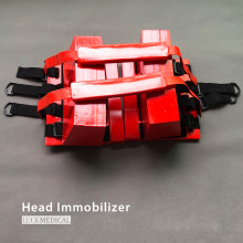 Medical Head Immobilizer Head Holder