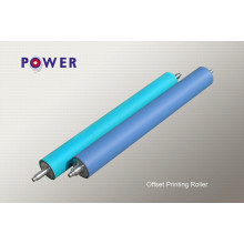 Offset Printing Rubber Roller For Printer