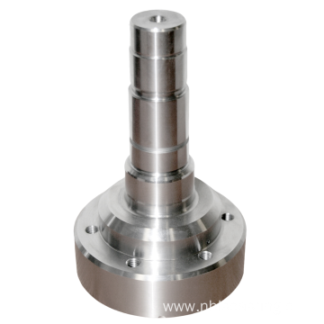 Custom high quality OEM service aluminum cnc machining parts