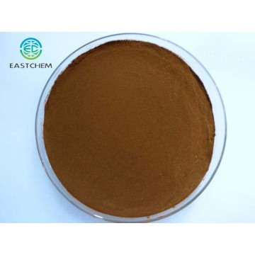 Top Quality Chemicals Products Calcium lignosulfonate