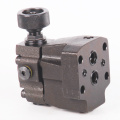 Rexroth DR Pilot Operated Pressure Reducing Valve