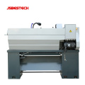 BT360 engine lathe machine with 1 meter