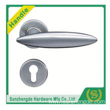 SZD SLH-039SS Wholesales Paint Ass Handle Lock Stainless Steel