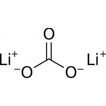 lithium toxicity sign s
