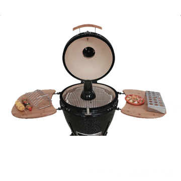 Kitchen Island Baking Equipment  BBQ Grill
