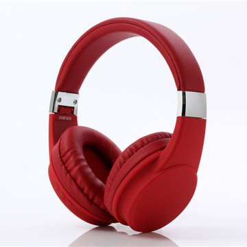 New bluetooth headphones with great sound cheap price