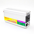 500W Pure Sine Wave Economical Solar Inverter