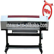Eco solvent inkjet printer sublimation inkjet printer