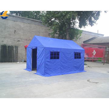 Outdoor Waterproof Tents 2020