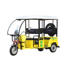 2020 hot sale three wheel passenger electric tricycles