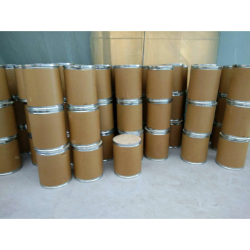 Good Supplier Musk Xylol Powder /musk Ambrette Chunks