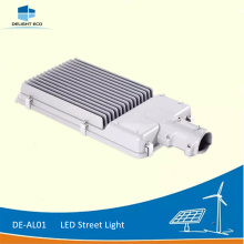 DELIGHT DE-AL01 100W IP65 Solar LED Road Light