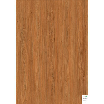 Sound absorption economic recycled attractive vinyl flooring